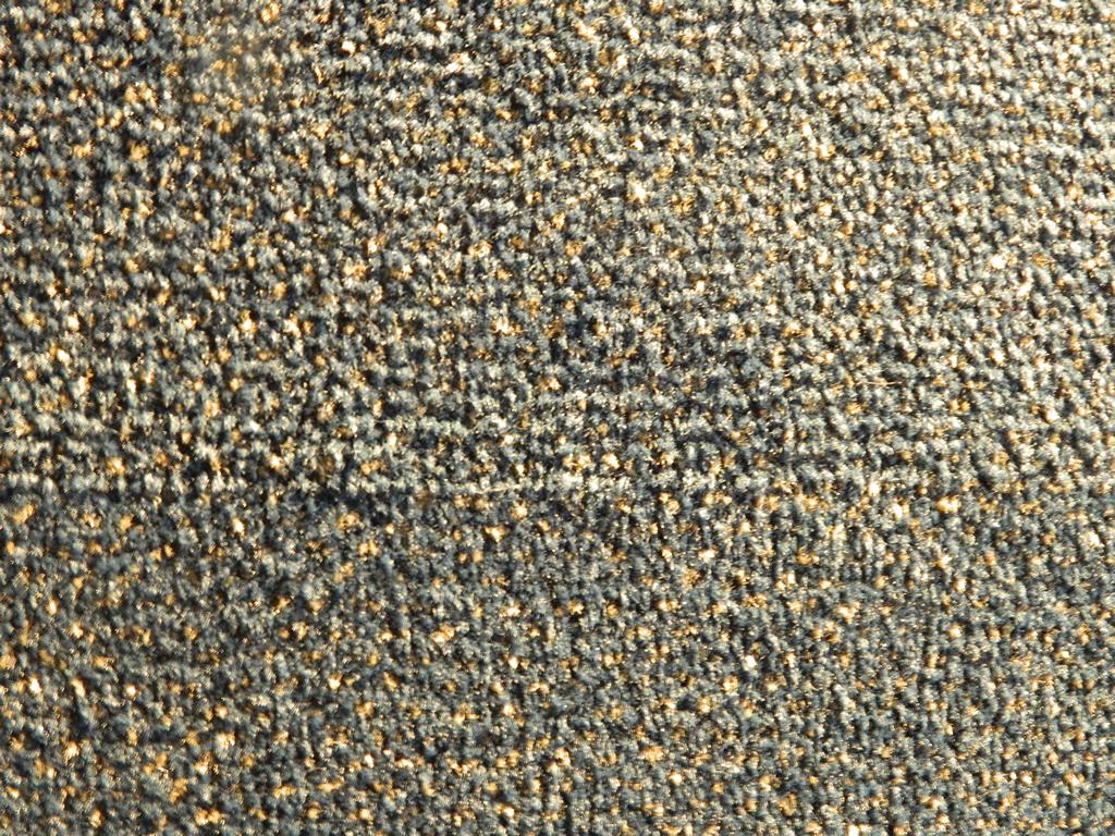 Texture Variation